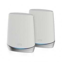 icecat_NetGear Orbi RBK752 2er Set AX4200, Mesh Router, RBK752-100EUS