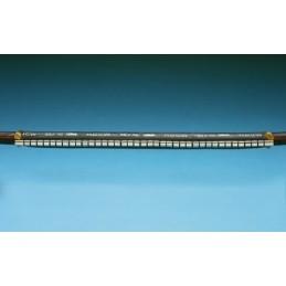 icecat_3 M HDCW 80 25-500, HDCW 80 25-500