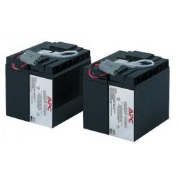icecat_APC Batterie RBC11, RBC11