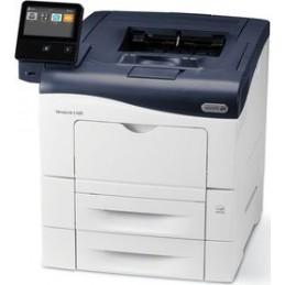 Xerox VersaLink C400DN,...