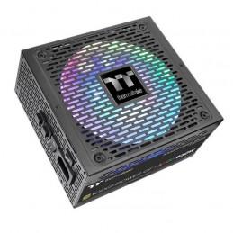 icecat_Thermaltake Toughpower GF1 ARGB 850W, PC-Netzteil, PS-TPD-0850F3FAGE-1