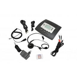 Tiptel 570 SD, 1068860