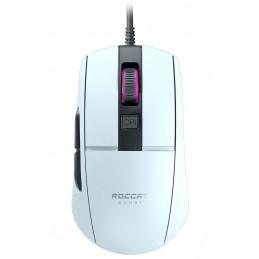 icecat_Roccat Burst Core weiß RGB Gaming Maus, ROC-11-751