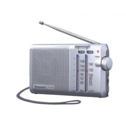 Panasonic RF-U160DEG-S...