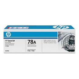Hewlett Packard HP Toner CE...