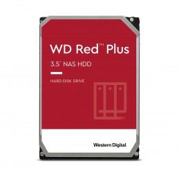 icecat_WESTERN DIGITAL WD      8.9cm (3.5)   8TB SATA3 WD80EFBX    7200 256MB Red intern bulk, WD80EFBX