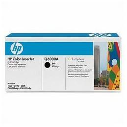 Hewlett Packard HP Toner Q...