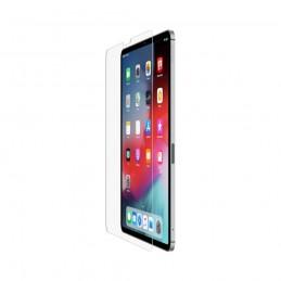 icecat_BELKIN Screenf. Tempered Gl. Displayschutz f. iPad Pro 112018, F8W934zz