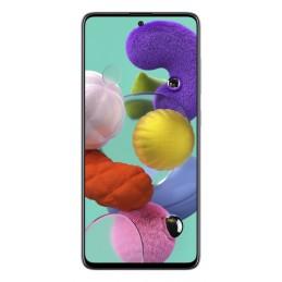 Samsung Galaxy A51 128GB,...
