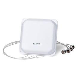 Lancom Systems LANCOM -...