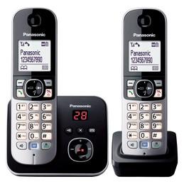 Panasonic KX-TG6822GB...
