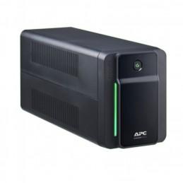 icecat_APC Easy UPS BVX 700VA, 230V, AVR, Schutzkontakt Sockets, USV, BVX700LI-GR