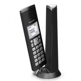 Panasonic KX-TGK220GB,...