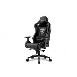 icecat_Sharkoon SKILLER SGS4 Gaming Chair, Gaming-Stuhl, 4044951021703
