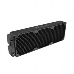 icecat_Thermaltake Pacific CL360, Radiator, CL-W191-CU00BL-A