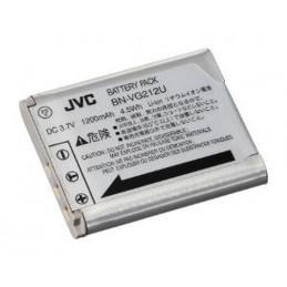 JVC BN-VG212 Akku 1200mAh...