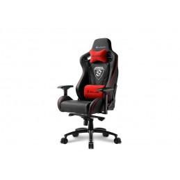 icecat_Sharkoon SKILLER SGS4 Gaming Chair, Gaming-Stuhl, 4044951021727
