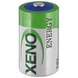 Wentronic 23500 LI 1/2AA...