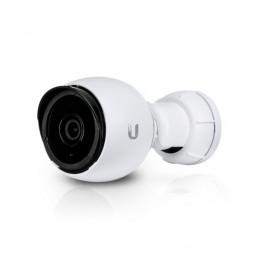 icecat_Ubiquiti UniFi Video Camera UVC-G4-Bullet, UVC-G4-BULLET