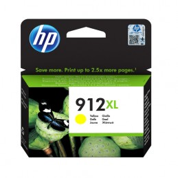 Hewlett Packard HP 3YL83AE...