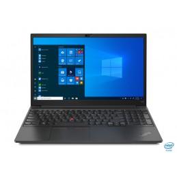 icecat_Lenovo ThinkPad E15 G2 15.6 i7-1165G7 16 512 SSD FHD MX450 W10P, 20TD002MGE