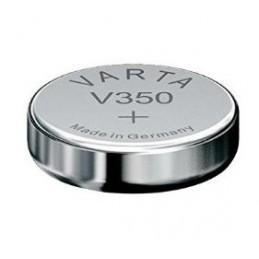 icecat_Varta Uhren-Batterie 1,55V 105mAh Silber V 350 Stk.1, 00350101111