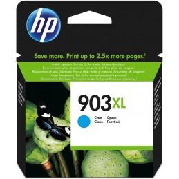 icecat_Hewlett Packard HP T6M03AE Tintenpatrone cyan No. 903 XL, T6M03AE