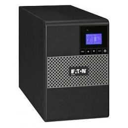 icecat_Eaton USV-Anlage  850 600 VA W Line Interaktiv  5P 850i, 5P850i