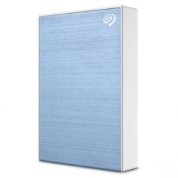 icecat_Seagate One Touch portable   2TB Light Blue USB 3.0, STKB2000402