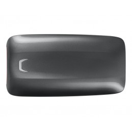 icecat_Samsung Portable SSD X5 1 TB, Externe SSD, MU-PB1T0B EU