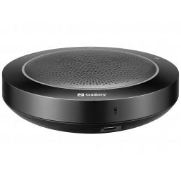 icecat_NTP Freisprecheinrichtung USB Speakerphone Pro, 126-17