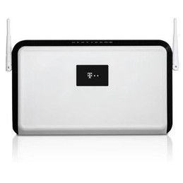 Telekom Digitalbox Smart...