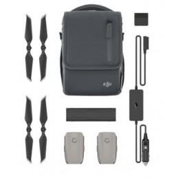 DJI Fly More Kit P1 für...