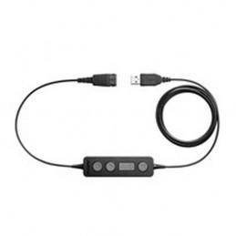 Jabra LINK 260 USB-Adapter...
