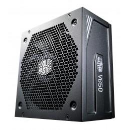 icecat_Cooler Master V650 Gold - V2 650W, PC-Netzteil, MPY-650V-AFBAG-EU
