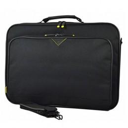 Tech-Air techair Tasche...