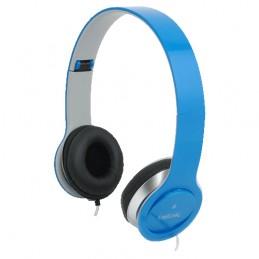 LogiLink Kopfhörer stereo...