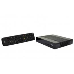 VU+® Zero schwarz DVB-S...