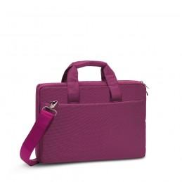 icecat_Riva Case Riva NB Tasche Central 13,3 violet 8221, 8221 VIOLET
