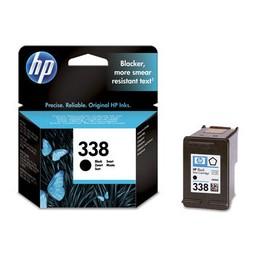 Hewlett Packard HP...