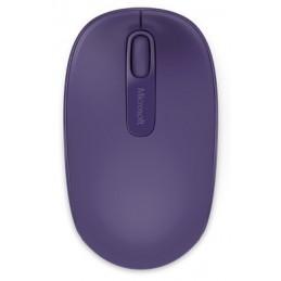 icecat_MICROSOFT Wireless Mobile Mouse 1850 Purple, U7Z-00043