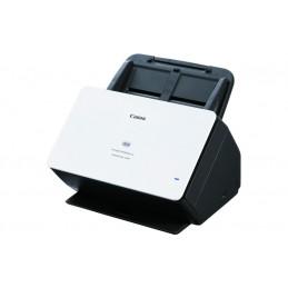 icecat_Canon Scanfront 400, Einzugsscanner, 1255C003