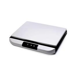 AVISION FB5000 Scanner,...