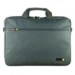 icecat_Tech-Air techair Schutztasche 17,3 grau TANZ0118v3, TANZ0118V3