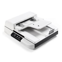 AVISION AV5400 Scanner,...