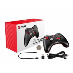 icecat_MSI Force GC30, Gamepad, S10-43G0030-EC4