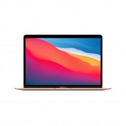 icecat_APPLE MacBook Air Ret 2020 13,3 M1 gold 8 GB RAM 256 GB SSD, MGND3D A