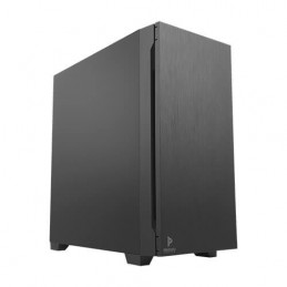 icecat_Geh Antec PerformanceOne P10 Flux        Midi Tower  schwarz retail, 0-761345-80100-3