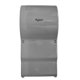 DYSON AB14 Airblade db...