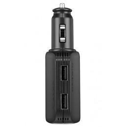 Garmin KFZ-Multicharger,...